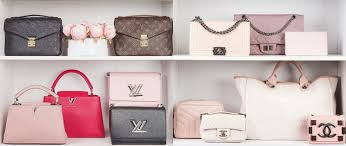 Replica Designer The 3 Best Wholesale Replica Designer Handbags Sellers List