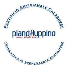 Resultado de imagen de Pasta  LUPPINO PIANO