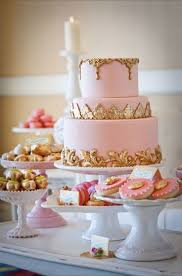 Savannah Wedding Planning and Bridal Boutique: Ivory and Beau: SIMPLY PIN: Dessert  Tables