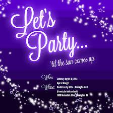 Class Party Invitation Class Party Invitation Barca Fontanacountryinn Com