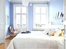 kids bedroom for girls blue. Light Blue Bedroom Ideas For Girls Room Full Size Of  . Kids M