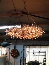 battery operated chandeliers battery operated chandelier battery