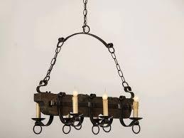fancy chandelier beads pack chandelier crystals lamp