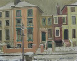 Marjorie Heath Artwork for Sale at Online Auction   Marjorie Heath  Biography & Info