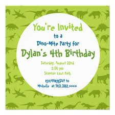 free dinosaur party invitations dinosaur birthday invitations dinosaurs pictures and facts