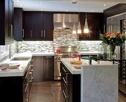 best kitchen designers. Best Kitchen Design Designers
