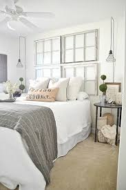 best bedroom lighting. lizmarie blog white with grey and neutrals old windows sconce lights best bedroom lighting e