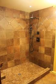 Small Picture Bathroom Shower Remodel Ideas The Minimalist NYC