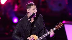 Jorge Eduardo on The Voice: Everything you need to know about ...