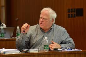 Meet The Director — Think Tanks and Civil Societies Program