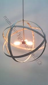 edison bulb lamps pendant lights sconces chandeliers intended for custom made chandeliers