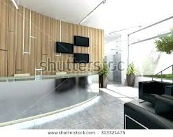 design for small office. Small Office Interior Design Pictures Contemporary Rendering Area Of An . For