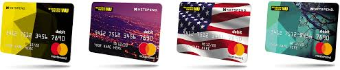 western union netspend prepaid mastercard 4get my card