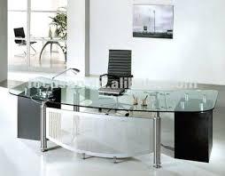 glass home office desks. Glass Office Desk Marvelous Stunning Home Renovation Ideas Desks Uk