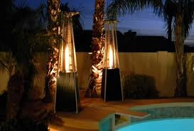 the best outdoor heater to warm up the