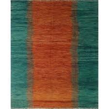 orange and green rug rug orange green rug burnt orange and green area rugs orange and green rug