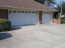 double garage doors with windows. Main Navigation Double Garage Doors With Windows