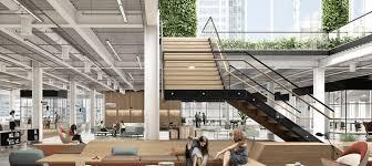 Apartment Complex Design Ideas Creative Unique Decoration