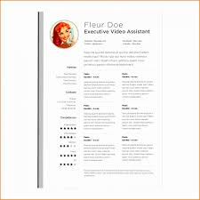 Modern Resume Template Fr Ideal Pages Resume Templates Free Mac
