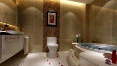 modern bathroom design 2014. Perfect Modern Modern Bathroom Designs 2014 Intended Design E