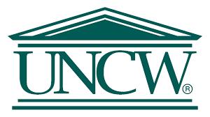 admissions uncw logo
