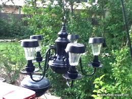 chandeliers low voltage chandelier outdoor solar powered lighting fixtures a inspirational outdoo low voltage chandelier outdoor