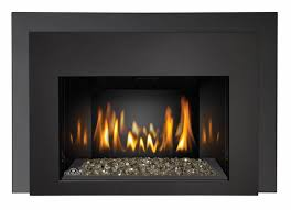 pictures of napoleon fireplaces xir4