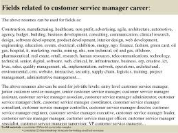 cover letter business services coordinator tufts career services cover letter