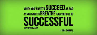 Success Quotes via Relatably.com