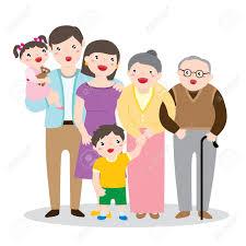 Image result for free image parents children