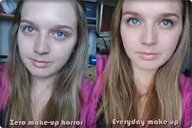 how to how to be pretty without makeup without makeup pics drag queen makeup tutorial image led look