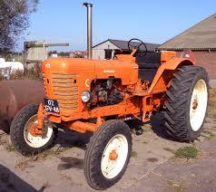 Устройство трактора Википедия