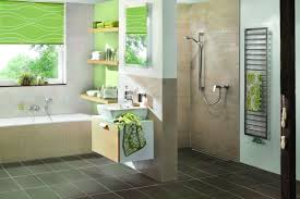 Lime Green Decorative Accessories bathroom Lime Green Bathroom Set Bath Mat And Grey Decor Brown 98