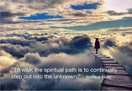 Favorite Inspiring Quotes Discovering The Spiritual Path Simple Path Quotes