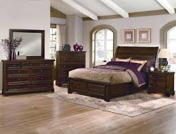 Conns Furniture Reviews Bedroom Furniture Fresh Inspirational ...