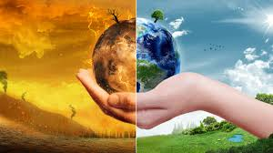 Image result for images for climate change art