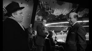 dr strangelove or how i learned to stop worrying and love the dr strangelove or how i learned to stop worrying and love the bomb blu ray video quality