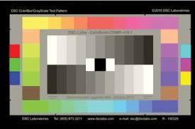 Dsc One Shot Chart Blackmagic Forum View Topic X Rite Colorchecker Passport