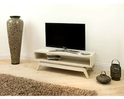 Mango Living Room Furniture White Mango Tv Unit Contemporary Living Room Furniture