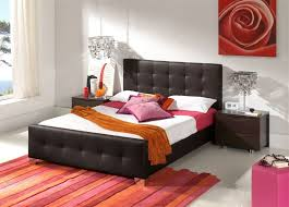 High End Bedroom Designs Impressive Decorating