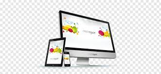 Image result for Web Dev  Design & Creative