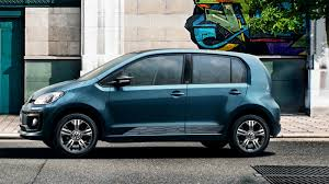 2018 volkswagen station wagon.  wagon making of photoshop 2018 2018 volkswagen space up  volkswagen up variant station wagon wagon alltrack  throughout volkswagen station wagon r