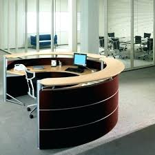 round office table. Round Office Desk Table Tables Legs Furniture For Sale .