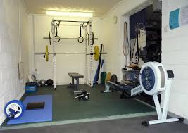 Full Size of Garage:gym Equipment Design Plans Home Gym Wods Home Gym Step  Small Large Size of Garage:gym Equipment Design Plans Home Gym Wods Home Gym  Step ...