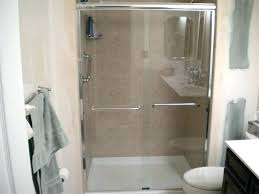shower door replacement shower door replacement parts large size of door replacement parts chrome sweep shower shower door replacement