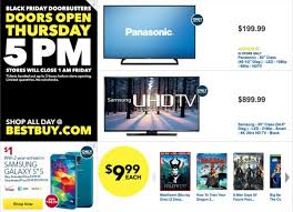 vizio tv power cord best buy. best buy black friday all deals \u2013 click here vizio tv power cord