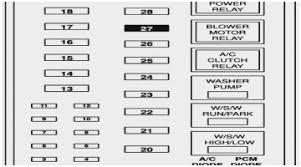 2009 f150 fuse panel diagram fabulous 09 1998 ford f150 fuse box 2009 f150 fuse panel diagram marvelous 98 ford expedition fuse box diagram 2009 ford f 150