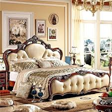 White Bedroom Furniture Set King Sets For Sale Italian Top Quality ...