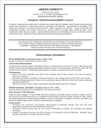 Summary In A Resume Beautiful Resume Beautiful Resume Template For