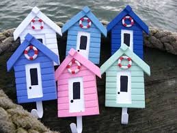 Beach Hut Decorative Accessories Beach Hut Decorations Christmas Ideas Home Decorationing Ideas 55